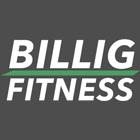 Billigt fitness udstyr