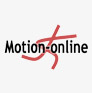 motion-online