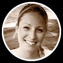 Anja Selmann Prof.bach. i ernæring og fysisk sundhed