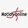 motion-online
