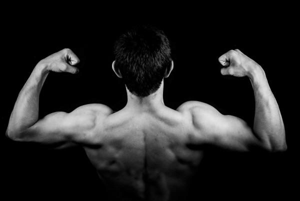 Gode kettlebell-øvelser til muskelopbygning