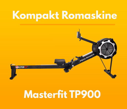 romaskiner-masterfit-tp900-romaskine